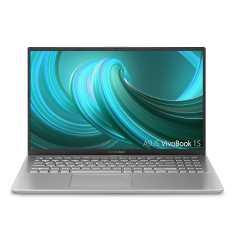 Asus Vivobook 15 X512DA-EJ501T Laptop