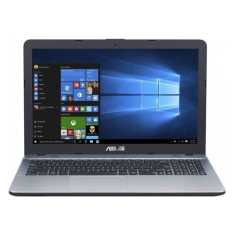 Asus Vivobook A541UV-DM978T Laptop