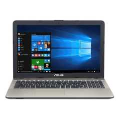 Asus Vivobook Max A541UV-DM977T Laptop