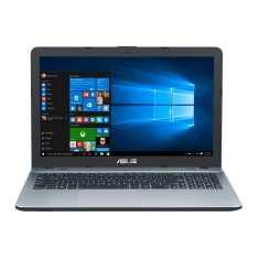 Asus VivoBook Max F541UA-XO2231T Laptop