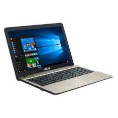 Asus VivoBook Max X541UA-XO217T Laptop