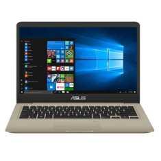 Asus Vivobook S14 S410UA-EB113T Laptop