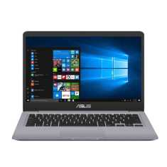 Asus VivoBook S14 S410UA EB666T Laptop
