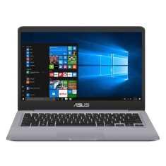 Asus Vivobook S14 S410UA-EB720T Laptop