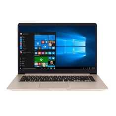 Asus Vivobook S15 S510UN-BQ122T Laptop