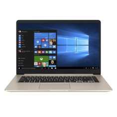 Asus Vivobook S510UN-BQ052T Laptop