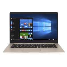 Asus VivoBook S510UN-BQ132T Laptop