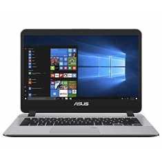 Asus Vivobook X407UA-BV345T Laptop
