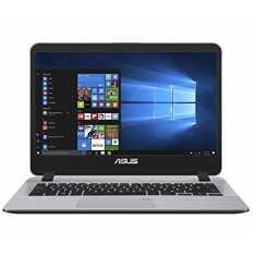 Asus VivoBook X407UF-EK140T Laptop