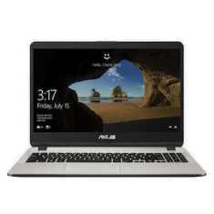 Asus Vivobook X507MA-BR069T Laptop