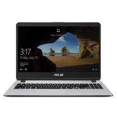 Asus VivoBook X507UA-EJ852T Laptop