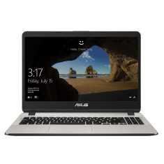 Asus VivoBook X507UA-EJ859T Laptop