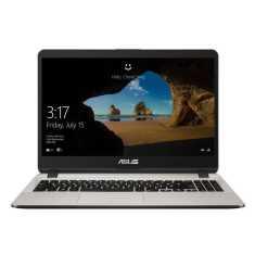 Asus Vivobook X507UF-EJ102T Laptop