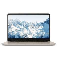 Asus Vivobook X510UF-EJ610T Laptop