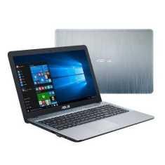 Asus Vivobook X541UA-DM1358T Laptop