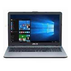 Asus VivoBook X541UA-XO561T Laptop