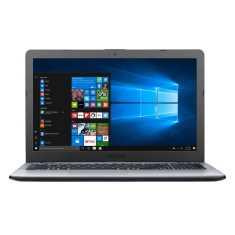 Asus VivoBook X542BA-GQ024T Laptop
