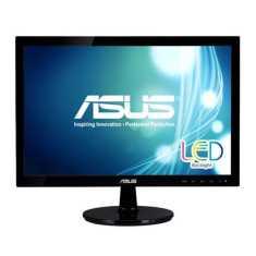 Asus VS197T-P 18.5 Inch Monitor