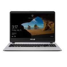 Asus X507MA-BR072T Laptop