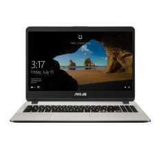 Asus X507UA-EJ215T Laptop