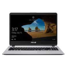 Asus X507UA-EJ456T Laptop