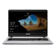 Asus X507UA-EJ500T Laptop