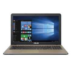 Asus X540LA-XX538D Notebook