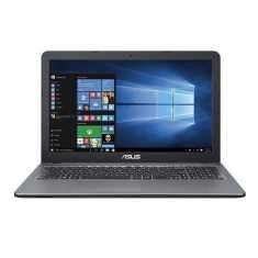 Asus X540LA-XX596D Notebook