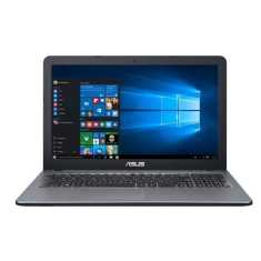Asus X540LA-XX596T Notebook