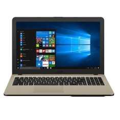 Asus X540MA-GQ098T Laptop