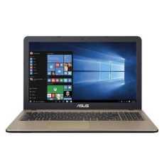 Asus X540SA-XX383D Notebook