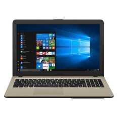 Asus X540UA-DM1027T Laptop