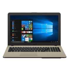Asus X540UA-DM995T Laptop