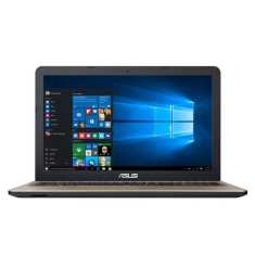 Asus X540UA-GQ284T Laptop