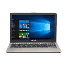 Asus X540YA-XO547T Laptop
