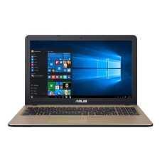 Asus X540YA-XO760T Laptop