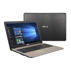 Asus X541NA-G0121 Laptop