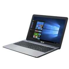 Asus X541NA-GO008 Laptop