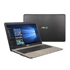 Asus X541NA-GO012T Laptop