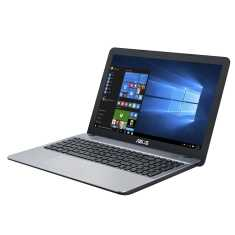 Asus X541NA-GO013T Laptop