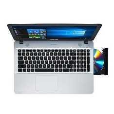 Asus X541UA-DM1187T Laptop
