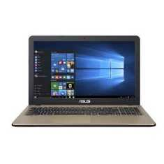 Asus X541UA-DM1233D Laptop