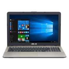 Asus X541UA-DM1233T Laptop