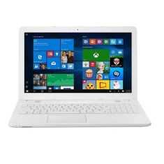 Asus X541UA-DM1252D Laptop
