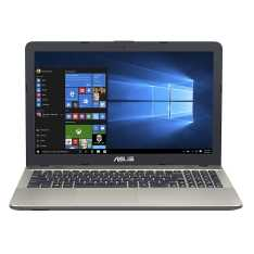Asus X541UA-DM1295T Laptop