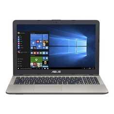 Asus X541UA-G01345D Laptop