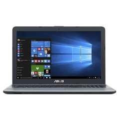 Asus X541UA-GO1304D Laptop