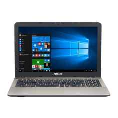 Asus X541UJ-GO459 Notebook