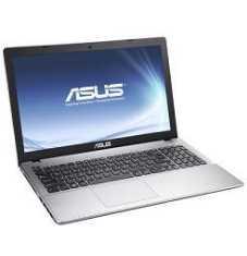 Asus X550CA XO702D Laptop