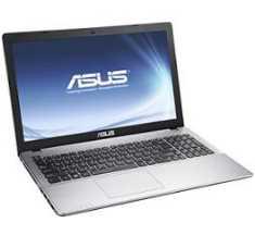 Asus X550LAV XX771D Notebook